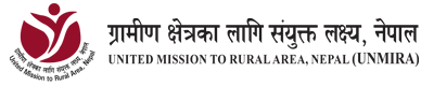 United Mission to Rural Area, Nepal